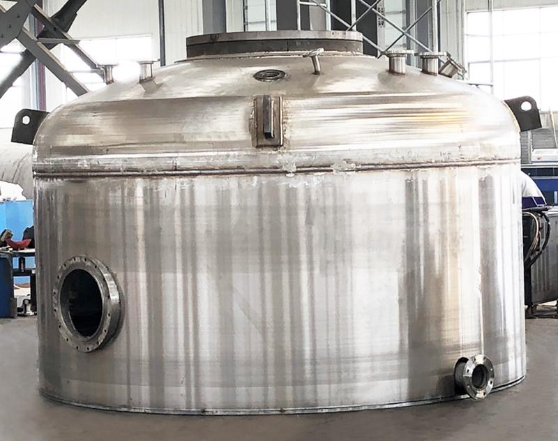 Multi-functions filter washing drying machine