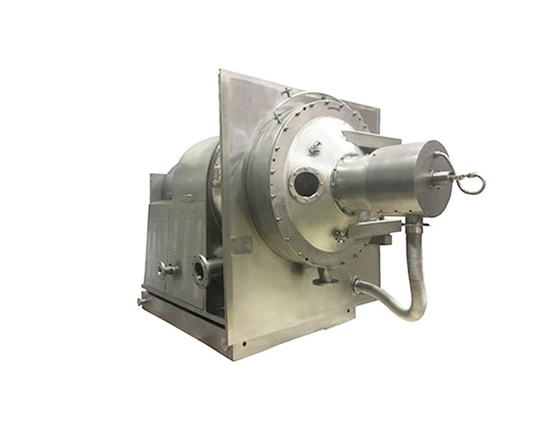 FSD Centrifugal Dryer